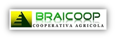 Logo Braicoop